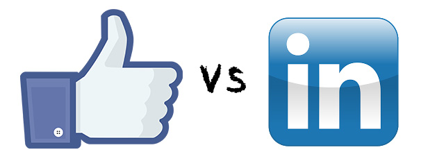 Facebook IPO vs LinkedIN IPO
