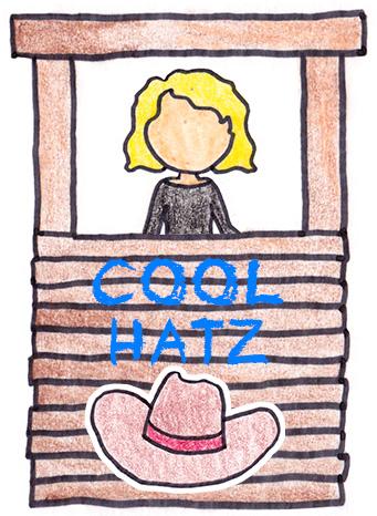 Cool Hatz
