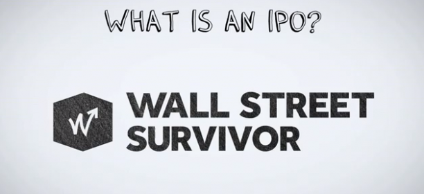 What is an IPO? | What is Investing? Learn How to Trade and Find Stocks