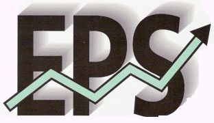 eps - earnings per share