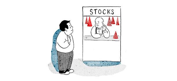 stock37-stockmarket
