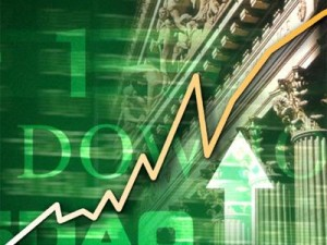 What are stocks? Stocks are probably the most basic element of the financial system, so watch the video and stay informed!