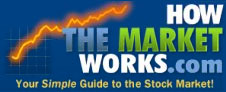 How The Market Works, your simple guide to Stock Market