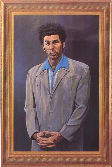 The Kramer online brokerage